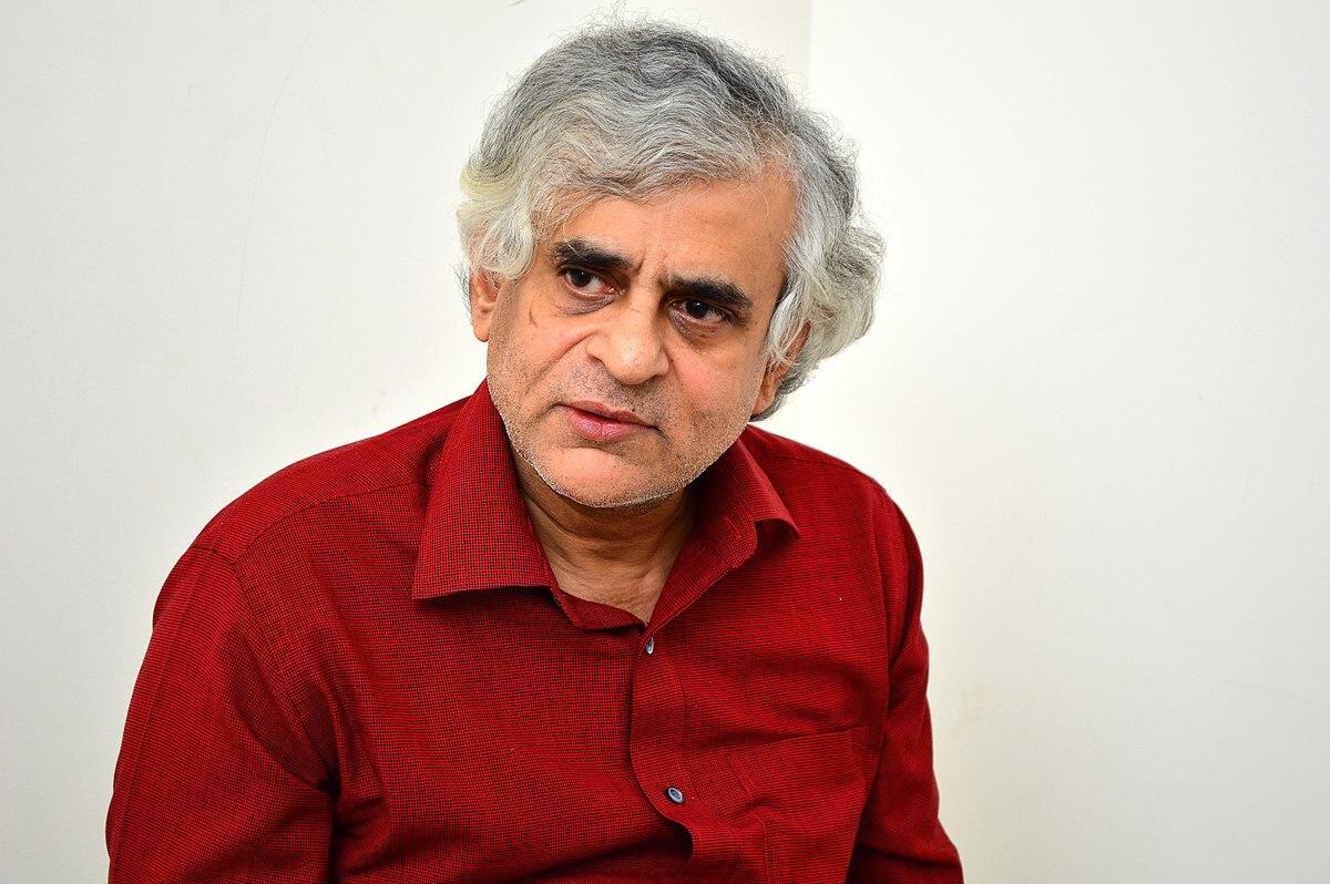 P. Sainath on Farm Bills 2020