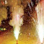 Covid-19 - Rajasthan Bans Firecrackers | Diwali 2020 Fireworks ban in Rajasthan