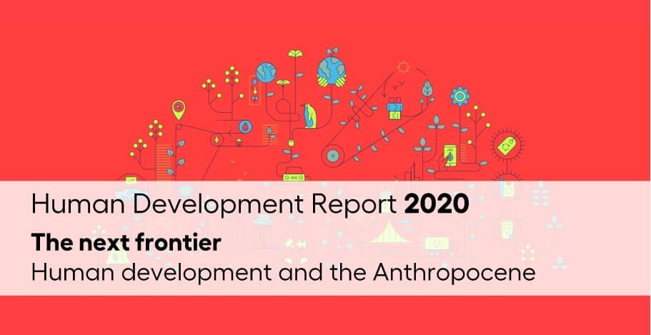 India ranks at 131 Spot in Human Development Index