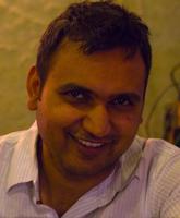 Jaideep Singh Shaktawat | Founder RajRAS