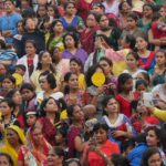 Rajasthan Women Policy 2021