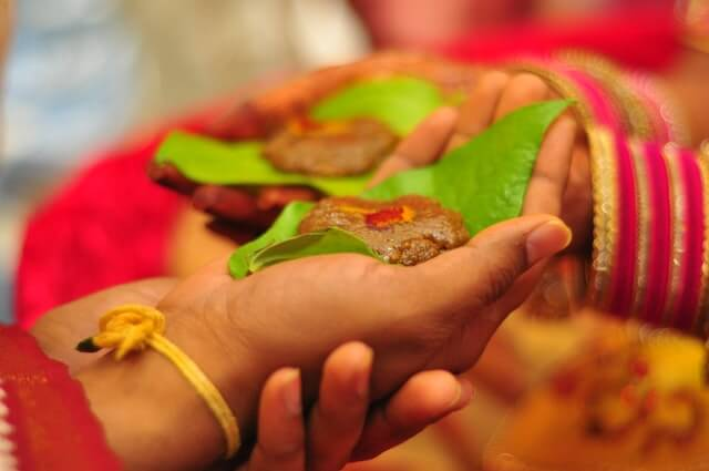 07 May 2021: New Marriage Guidelines issued in Rajasthan