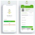 Raj Kisan Organic App Rajkisan Jaivik