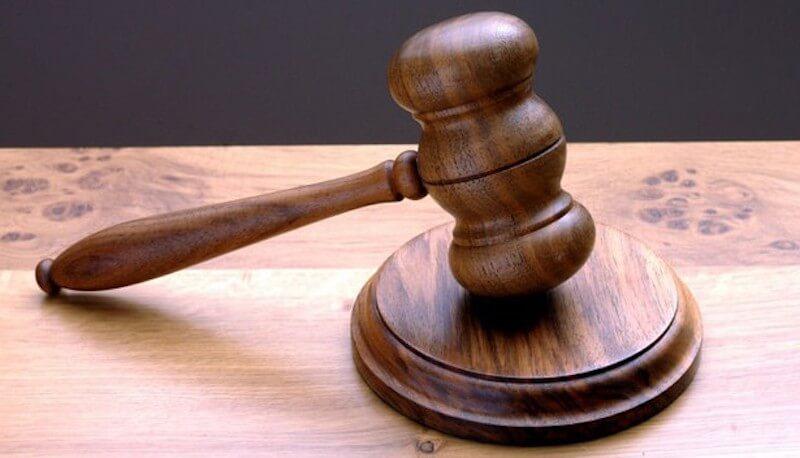 Concept of Judicial Review, Judicial Activism & Overreach