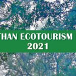 Rajasthan Eco Tourism Policy 2021