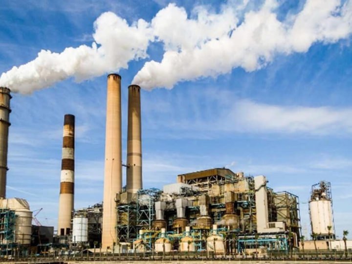 Green Rating of Industries in Rajasthan – RSPCB, CII Scheme