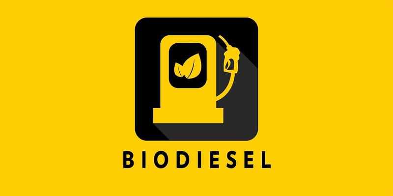 Demand for Biodiesel Rises, after Petrol and Diesel Price Increase