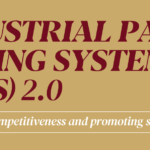 Industrial Park Rating System Report 2021